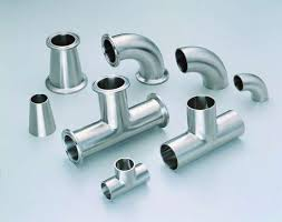 material plumbing supplies